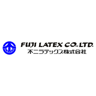 Fuju Latex, Co., LTD